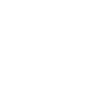 Clean Groove icon png
