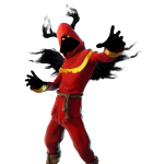 Cloaked Shadow featured png