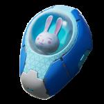 Cryo Hops icon png