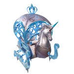 Crystal Carriage icon