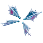 Flutterfrost icon png