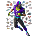 Gridiron featured png