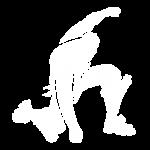 Ground Pound icon