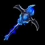 Icebringer icon png