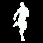 Knee Slapper icon