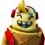 Lil Whip icon png
