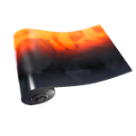 Magma icon png