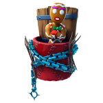 Merry Munchkin icon png