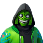 Mezmer icon png