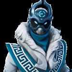 Snowfoot icon