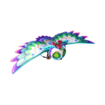 Spirit featured png