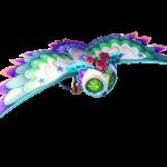 Spirit icon png